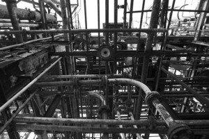 1984 Bhopal