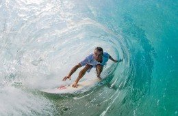 Clark-Little-fotografo-surf