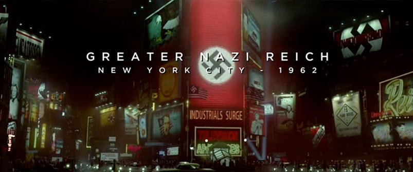 greater-nazi-reich---ny