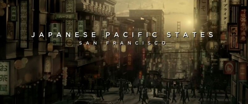 japanese-pacific-states---san-francisco