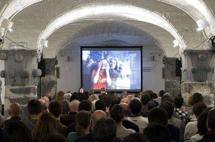 Anna Di Prospero - La Settimanale di fotografia - Genova 2016 (4)