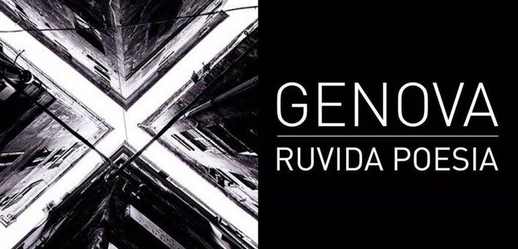 Genova-ruvida-poesia-mostra-fotografia-caruggi