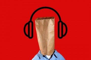musica-imbarazzante