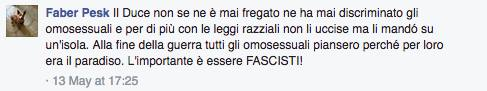 Facebook_fascista_gay_3