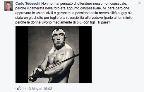 Facebook_fascista_gay_