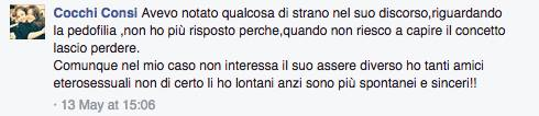 Facebook_fascista_gay_5