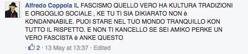 Facebook_fascista_gay_6