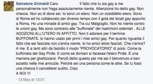 Facebook_fascista_gay_