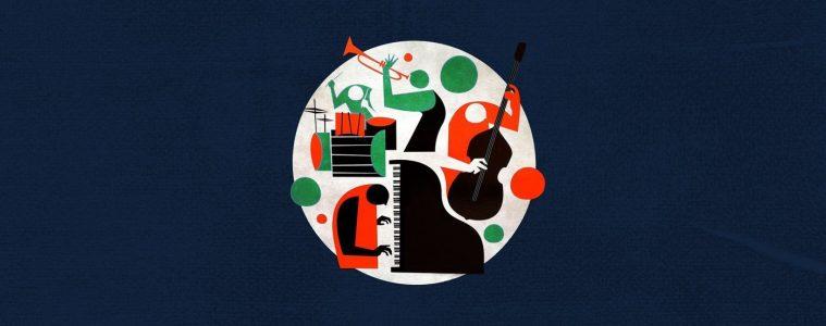 festival musicali italiani