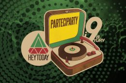 parteciparty-yury-hey-today