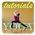 tutorials yoga