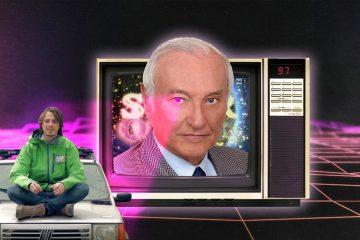 yury quark