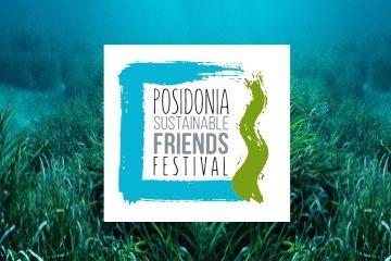 posidonia green festival liguria